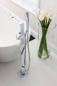 49 best bathroom taps images on pinterest bathrooms bathroom