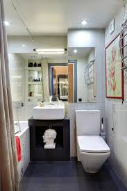 cuisine salle de bain decoration cuisine et salle de bain waaqeffannaa org design d