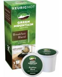 keurig k cups light roast hello summer 50 off keurig coffee breakfast blend light roast