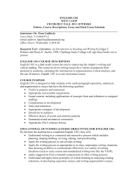 1301 hcc english syllabus doc