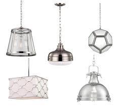 kitchen collection southton kitchen pendant lighting ls plus