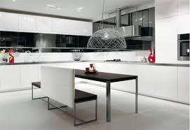 christopher peacock kitchen ultra modern kitchen designs white kitchens with granite worktops