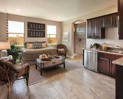 tile flooring living room collection in tile flooring ideas for living room lovely living