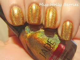 jade u201cmystic gold u201d misshollyberries