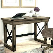 french country writing desk writing desk small writing desks with drawers elegant french country
