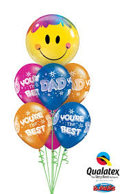 balloons delivery san francisco 100 best balloon bouquets images on balloon ideas