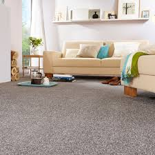 timeless u0026 stripes carpet buy cheap saxony carpets online