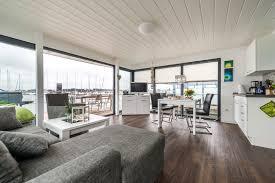 Mieten Haus Hausboot Mieten Hausbootferien Urlaub Am See Ferienwohnung An