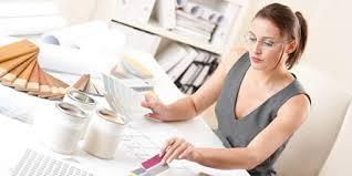 Kitchen Design Consultant Career Opportunity Salvarani Australia