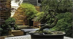 small japanese garden ideas 6753 house decoration ideas