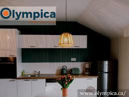 modern kitchen cabinets canada kitchen cabinets canada diy kitchen cabinets olympica