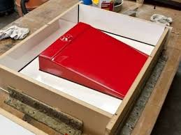 how to build a concrete sink image result for how to make a mold for a concrete sink concrete