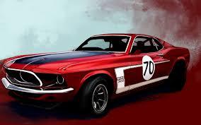 barbie red cars sport car wallpaper qygjxz