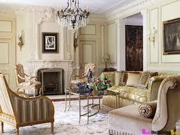 italian decorations for home decorating italian style houzz design ideas rogersville us