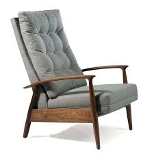 reclining back chair with ottoman fashionable lane leather chair and ottoman terrific city high back