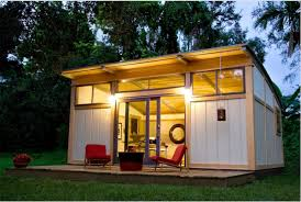 cabin style homes log cabin style homes australia home style cabin designs australia