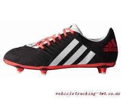s rugby boots nz cut rate rugby boots total sale discount 65 76