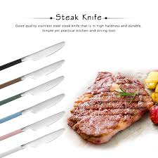 100 high quality kitchen knives reviews best 25 chef knives