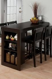 breakfast bar table set furniture guide to choosing kitchen breakfast bar height jofran