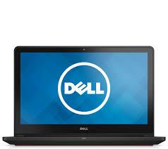 Best Buy Laptop Desk by Computers U2014 Desktop Pcs Laptops Tablets U0026 More U2014 Qvc Com