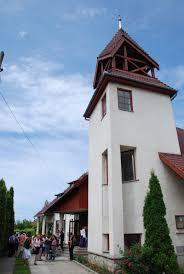 bulgaria telepi reformatus gyulekezet