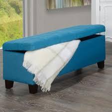Minimalist Bedroom Furniture Bedroom Furniture Modern Storage Bench Tosca Upholstered Wooden