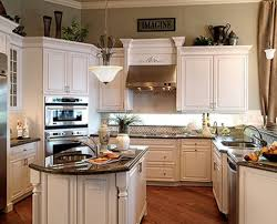 kitchen cabinet molding ideas cabinet crown molding ideas remodeling your home decoration