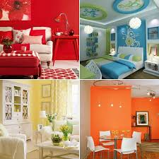 room color and mood effects of room color schemes on your mood