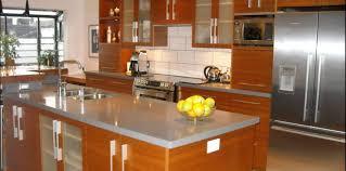 buycatapres pw home depot kitchen cabinet doors corner dining