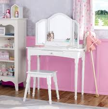 table for children s room 25 best children s dressing up rails and accessories images on