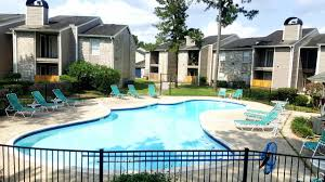 simple creekwood village apartments the woodlands tx inspirational
