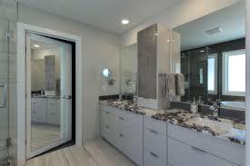 edmonton bathroom renovations new baths mode contracting