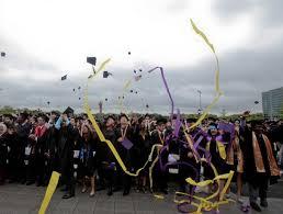 22 best creative commencement u0026 graduation ceremonies images on