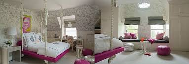 Gray Bedroom Designs 20 And Tranquil Pink And Gray Bedroom Designs Home