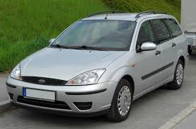 Wiring Diagram For 2011 Ford Focus Ford Focus 1 8 2011 Auto Images And Specification