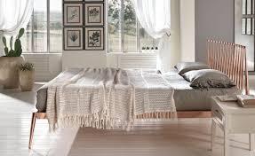 schlafzimmer nordisch einrichten schlafzimmer nordisch einrichten gemütlich on schlafzimmer auf
