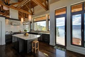 Kitchen No Cabinets Kitchen Without Any Cabinets Kitchen Cabinet Alternatives No Wall