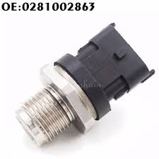 aliexpress com buy 0281002863 314014a010 fuel rail pressure