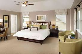 Modern Master Bedroom Ideas 2017 Amazing Of Beautiful Great Master Bedroom Decorating Idea 3273