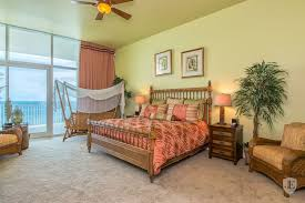 turquoise place penthouse in orange beach al united states for