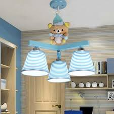 Kids Bedroom Lights Boys Bedroom Light Descargas Mundiales Com