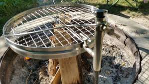 Porch Swing Fire Pit by Simple Diy Porch Swing Fire Pit Out Grill Oriflamme Gas Table