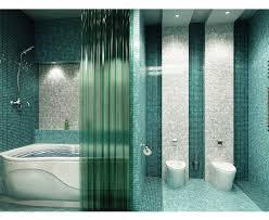 amazing bathroom tile interior design ideas