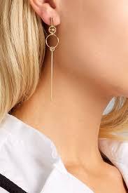 ear sense earrings sebastian s earring is part of the collection