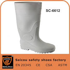 buy boots cosmetics india buy cheap china industrial safety knee boots products find china