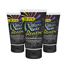 tattoo goo healix gold review tattoo goo renew premier tattoo