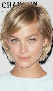 easy to manage short hair styles short hairstyles new easy to manage short hairstyles for fine