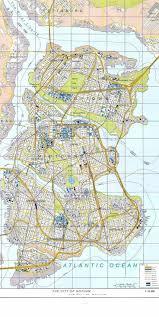 Judgemental Maps Chicago by Best 25 Gotham Map Ideas On Pinterest Gotham City Map Uk Map