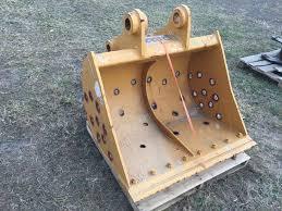 n johnson equipment