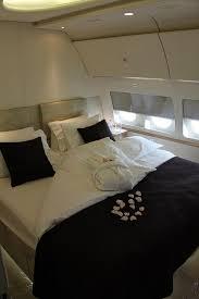 revetement sol chambre revetement sol chambre adulte 12 le jet priv233 de luxe en 50